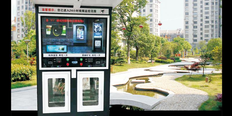 江苏43寸屏传媒机